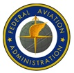 FAA is a proud Partner with FTSDB